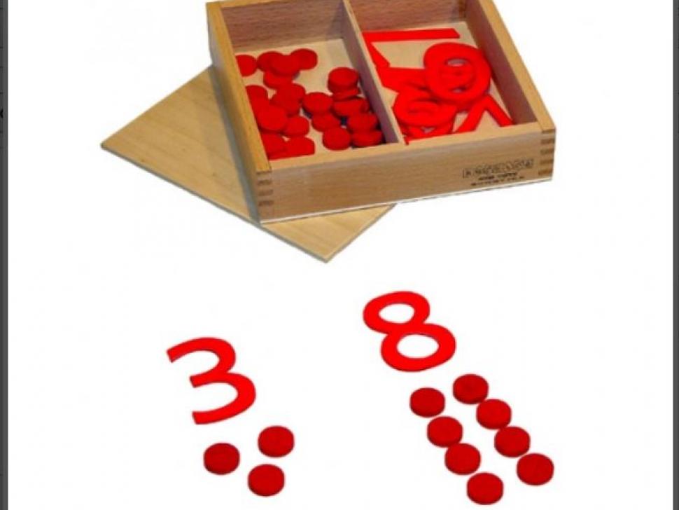 Komplet-brojeva-i-pločica