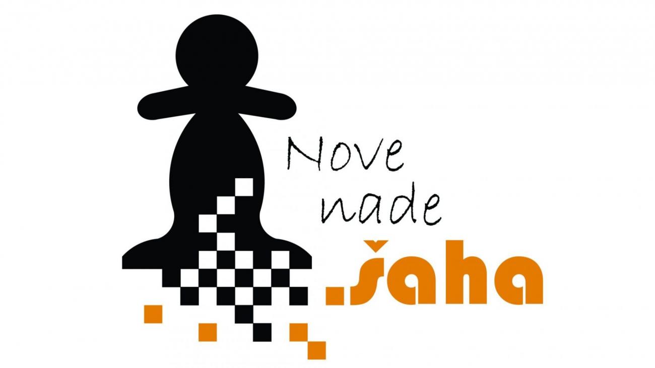 Logo_nove-nade-saha-jpeg