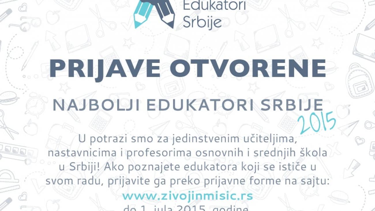 Najbolji-edukatori-post2-01