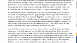 screencapture-mojpedijatar-co-rs-dodeljene-su-nagrade-petoj-generaciji-najboljih-edukatora-srbije-2019-01-08-15_41_40