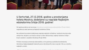 screencapture-originalmagazin-2018-12-31-ovo-su-najbolji-edukatori-srbije-2019-01-08-15_42_41