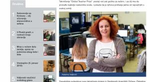 screencapture-rts-rs-page-stories-sr-story-125-drustvo-3355787-katarina-veljkovic-medju-top-50-najboljih-nastavnika-sveta-html-2019-01-08-14_06_18