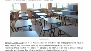 screencapture-rtv-rs-sr_lat-drustvo-katarina-veljkovic-medju-top-50-najboljih-nastavnika-sveta_975644-html-2019-01-08-14_08_49