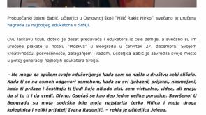 screencapture-topnovosti-rs-uciteljica-iz-prokuplja-zvanicno-najbolji-edukator-u-srbiji-2019-01-08-15_43_14
