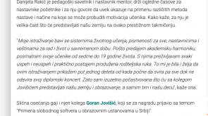 screencapture-021-rs-story-Novi-Sad-Vesti-212433-Profesor-Karlovacke-gimnazije-i-profesorka-iz-Zemuna-kandidati-za-prestiznu-svetsku-nagradu-html-2019-04-18-11_27_25
