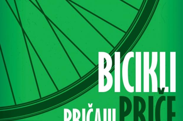 Bicikli-pricaju-price-PLAKAT2-728x1024