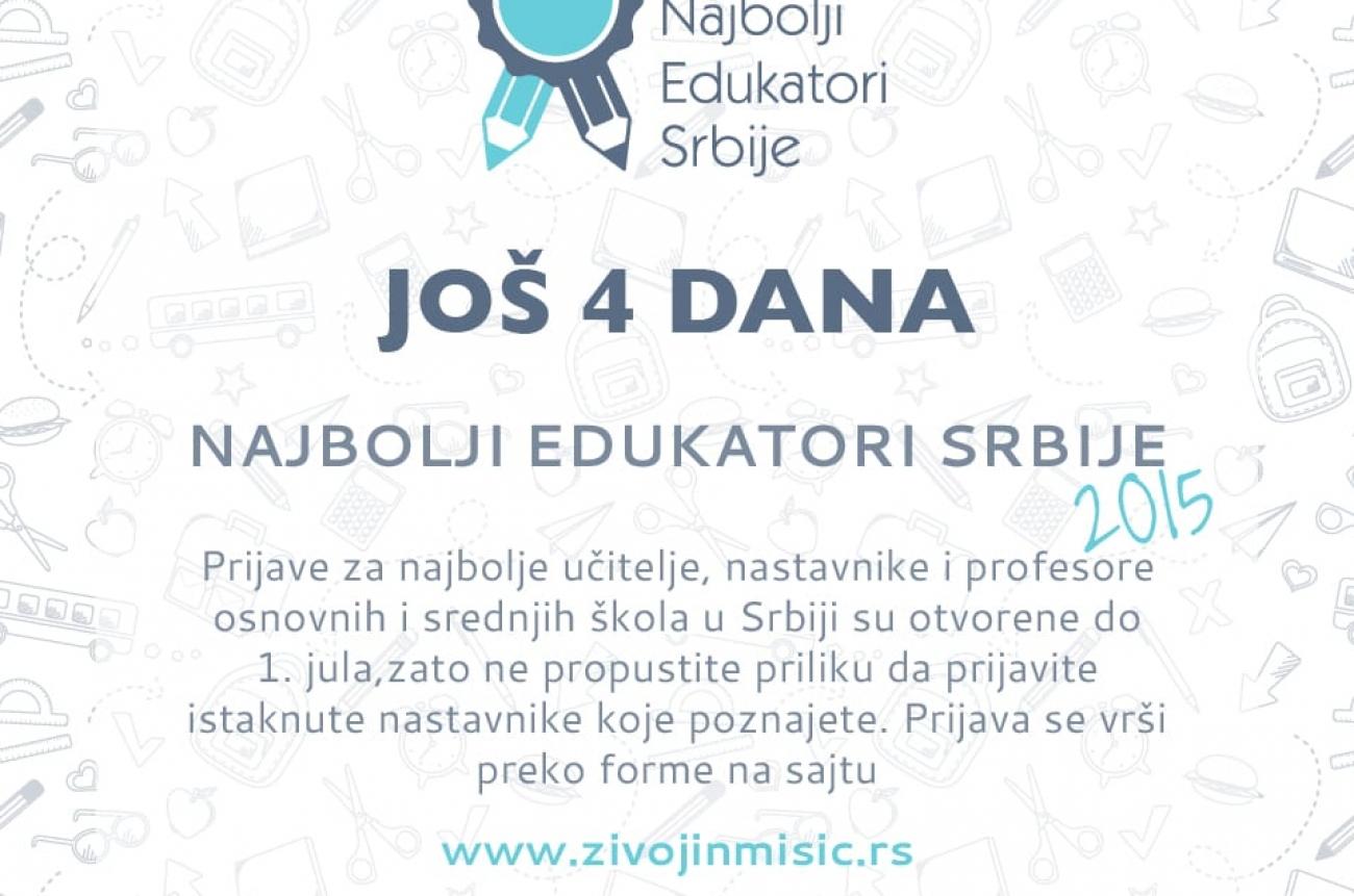 Najbolji-edukatori-post-4-dana