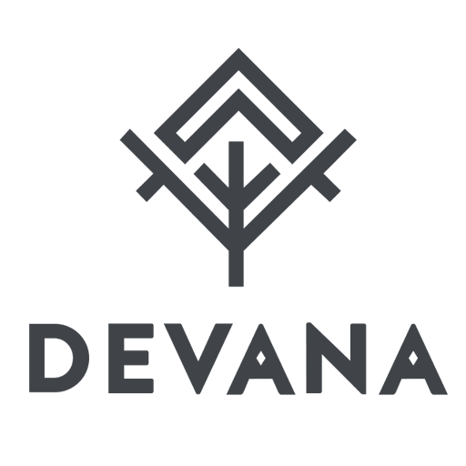 devana-logo