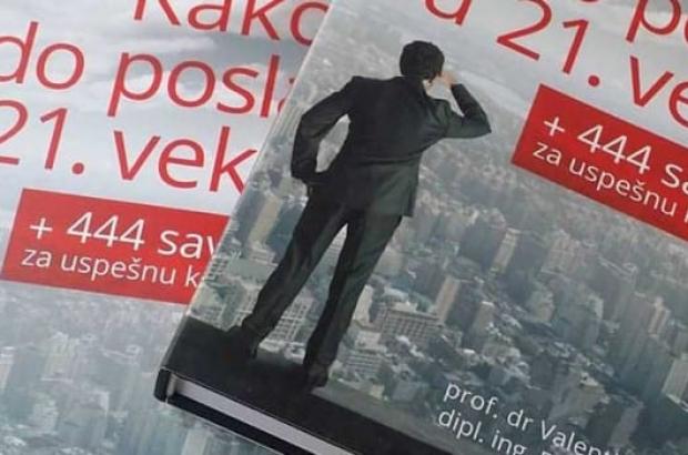 varagic-knjiga-kako-1068x700-750x350